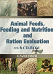 Feeds, Feeding, and Animal Nutrition is the first book of its kind to finally pair ration formulation software with the book to create a comprehensive learning solution. The animal feeding and nutrition industries are as....